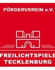 Logo - FÖRDERVEREIN e.V. - klein